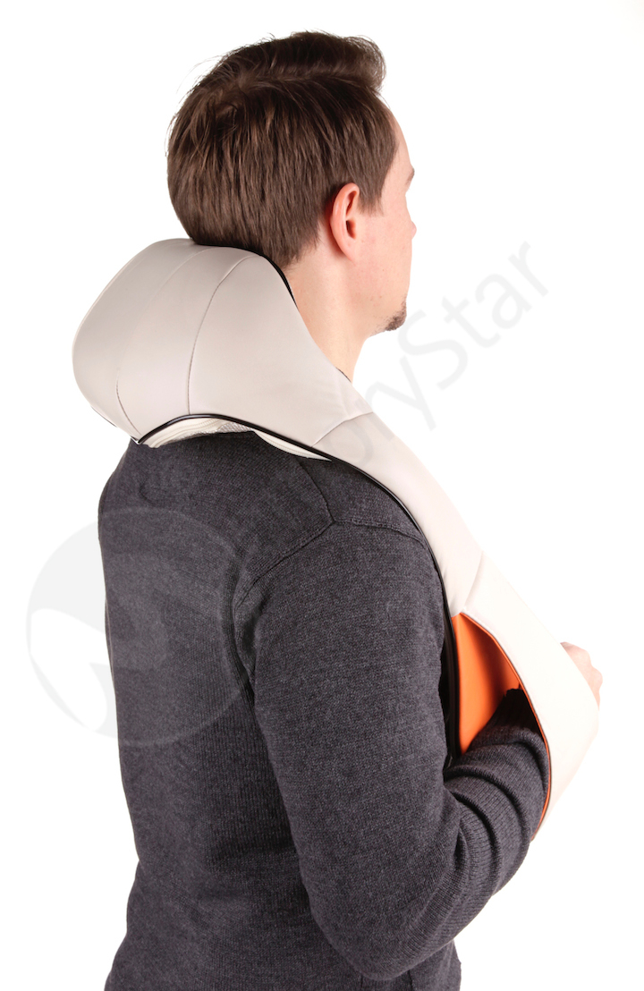 deutscher hausfrauensex nackenmassage technik